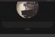 footer-sample-2